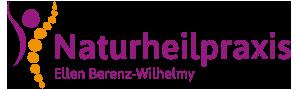 Naturheilpraxis Ellen Berenz-Wilhelmy